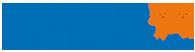 MAYORAL MODA - logo firmy