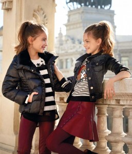09329891c301 MAYORAL detská móda