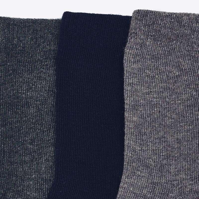 Chlapčenské ponožky Mayoral - 3-set