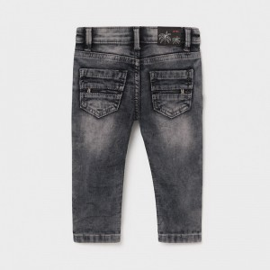 ecofriends-soft-jeans-for-baby-boy-id-21-01586-039-800-5