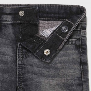 ecofriends-soft-jeans-for-baby-boy-id-21-01586-039-800-6