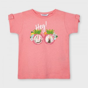 ecofriends-applique-t-shirt-for-girl-id-21-03016-075-800-4
