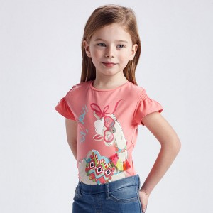 ecofriends-t-shirt-for-girl-id-21-03019-024-800-1