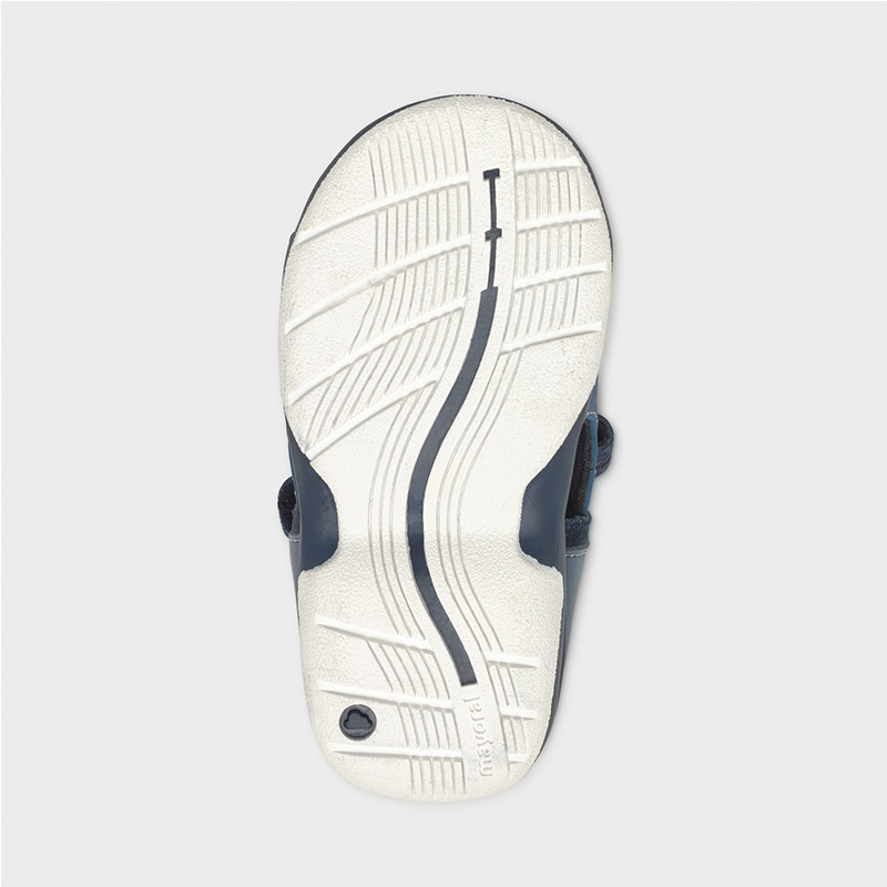 Chlapčenské sandále Mayoral - Sporty