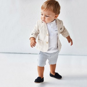 linen-dress-shorts-for-baby-boy-id-21-01239-020-800-3