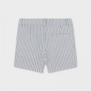 linen-dress-shorts-for-baby-boy-id-21-01239-020-800-5