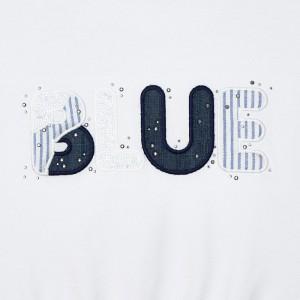 short-sleeved-applique-blue-t-shirt-for-girl-id-21-03010-027-800-6