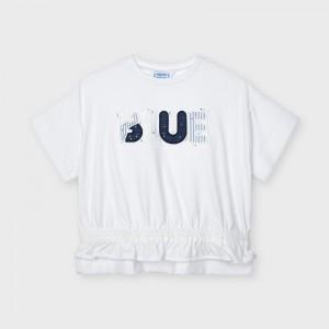 short-sleeved-applique-blue-t-shirt-for-girl-id-21-03010-027-800-4