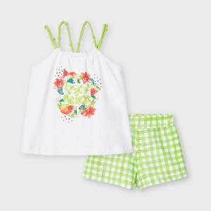 ecofriends-shorts-set-with-strappy-shirt-for-girl-id-21-03220-057-800-4