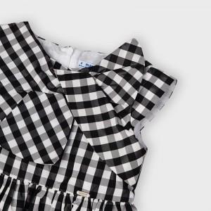 vichy-dress-for-girl-id-21-03928-057-800-6