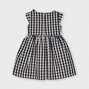 vichy-dress-for-girl-id-21-03928-057-800-5
