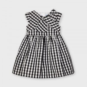 vichy-dress-for-girl-id-21-03928-057-800-4