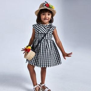 vichy-dress-for-girl-id-21-03928-057-800-2