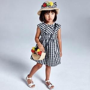 vichy-dress-for-girl-id-21-03928-057-800-1