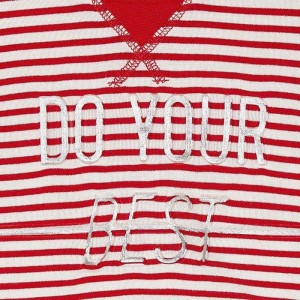 striped-dress-for-girl-id-21-03966-065-800-6