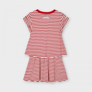 striped-dress-for-girl-id-21-03966-065-800-5
