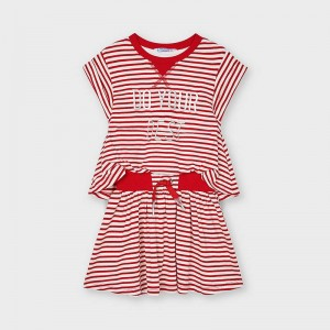 striped-dress-for-girl-id-21-03966-065-800-4