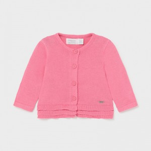 tricot-cardigan-for-newborn-girl-id-21-01332-072-800-4