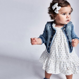perforated-polka-dot-dress-for-baby-girl-id-21-01979-064-800-2