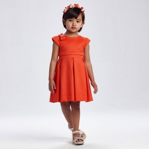 dress-with-jewel-bow-for-girl-id-21-03930-095-800-1
