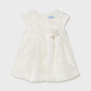 spotty-dress-for-baby-girl-id-21-01961-069-800-4