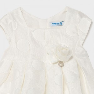 spotty-dress-for-baby-girl-id-21-01961-069-800-6