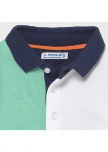 tricolour-polo-for-baby-boy-id-21-01110-020-l-6