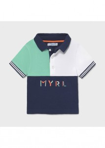tricolour-polo-for-baby-boy-id-21-01110-020-l-4