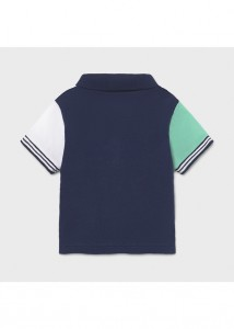 tricolour-polo-for-baby-boy-id-21-01110-020-l-5
