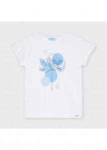 flower-t-shirt-for-girl-id-21-03003-084-l-4