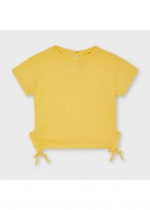polka-dot-t-shirt-for-girl-id-21-03011-032-l-4