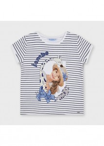 striped-graphic-t-shirt-for-girl-id-21-03012-035-l-4