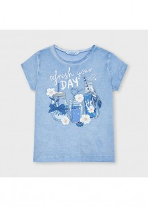 short-sleeved-t-shirt-for-girl-id-21-03015-070-l-4