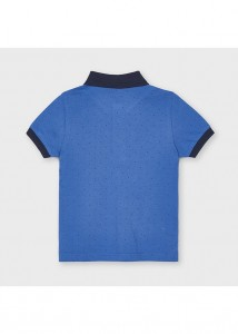 short-sleeved-print-polo-for-boy-id-21-03101-085-l-5