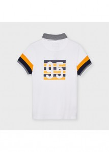graphic-back-polo-for-older-boy-id-21-06103-086-l-5
