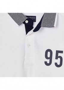 graphic-back-polo-for-older-boy-id-21-06103-086-l-6