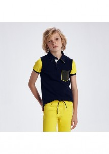 combined-polo-for-older-boy-id-21-06110-085-l-1