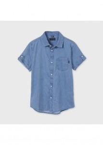 denim-short-sleeved-shirt-for-older-boy-id-21-06115-005-l-4