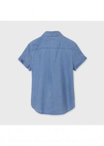 denim-short-sleeved-shirt-for-older-boy-id-21-06115-005-l-5