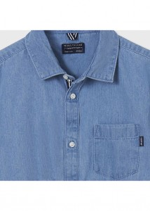 denim-short-sleeved-shirt-for-older-boy-id-21-06115-005-l-6