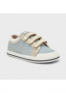 sporty-star-shoes-for-girl-id-21-45249-072-l-4