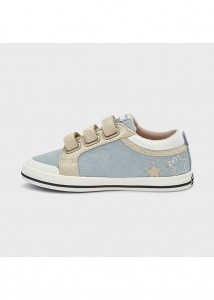 sporty-star-shoes-for-girl-id-21-45249-072-l-5