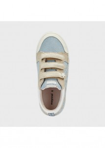 sporty-star-shoes-for-girl-id-21-45249-072-l-6