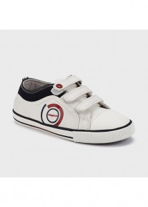 ecofriends-ion-trainers-for-boy-id-21-45321-079-l-4