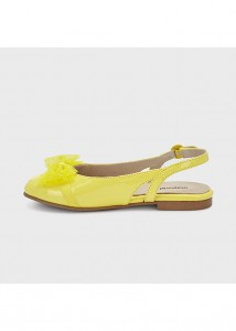 pump-for-girl-id-21-47261-011-l-5