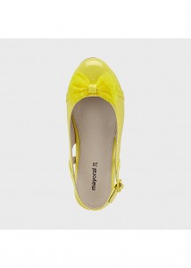 pump-for-girl-id-21-47261-011-l-6