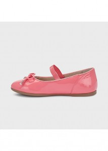 patent-leather-effect-pumps-for-girl-id-21-45253-083-l-5