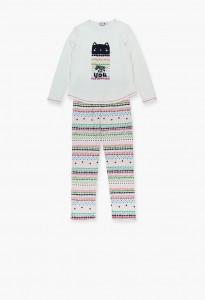 pijama-interlock-de-nina-8